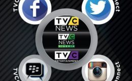 TVC Entertainment
