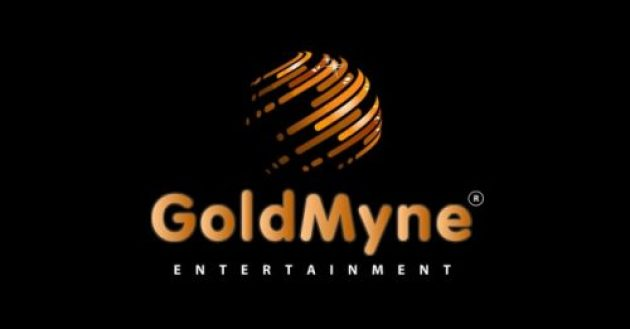 Goldmyne TV