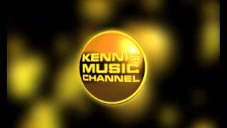 Kennis Music Channel, Naija Online TV