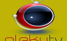 Oleku TV, Yoruba Movies, Naija Online TV