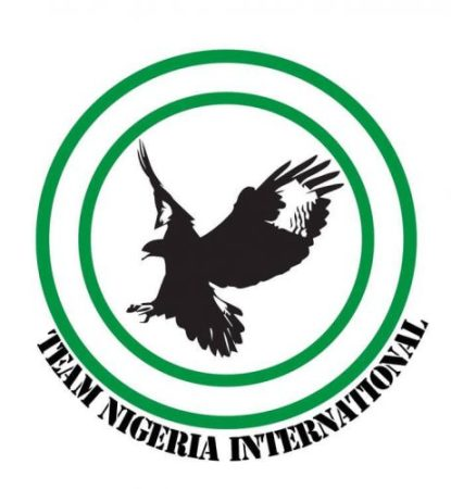Darebaba.net, Team Nigeria International, LAGOSSHOWDOWN2016,