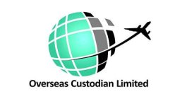 Oversea Custodians