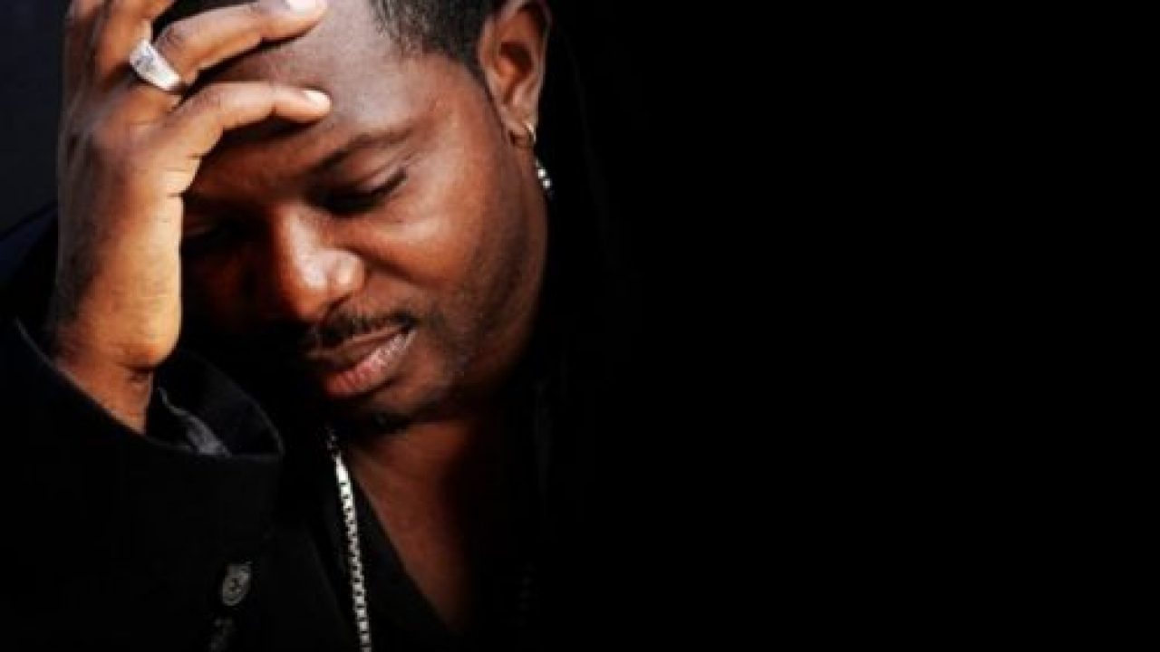 TRIBUTE TO TOP NIGERIAN MUSIC PRODUCER, OJB JEZREEL 1966