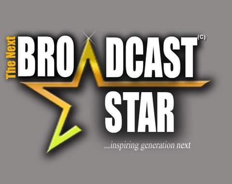 "CRYSTAL PEARL COMMUNICATIONS, BIRTHS ""THE NEXT BROADCAST STAR"""