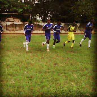 VISIT-TO-AJEGUNLE (10)