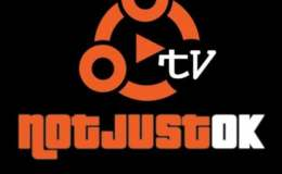 notjustok tv
