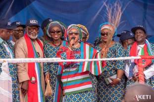 president-buhari-campaigns-part-2-22