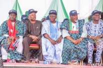 president-buhari-campaigns-part-2-9