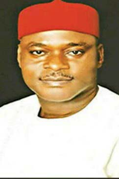 Primate Ayodele vs 5 Deputy Governors: Between A Prophecy And Newspaper Story