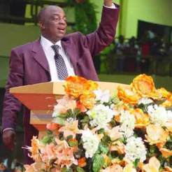 HARDCORE TRUTH ABOUT MARRIAGE BY BISHOP DAVID OYEDEPO
