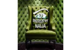 Big Brother Nigeria