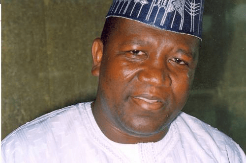 Zamfara to establish own university in 2018