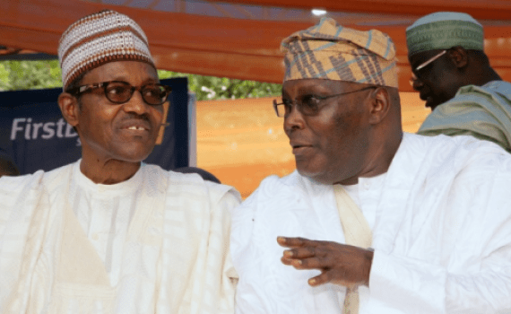 Buhari: My Kano Visit, Reception is a Clear Message to the Opposition