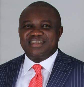 Yoruba language: TAMPAN commends Ambode