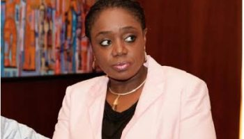 NYSC couldn't have issued Adeosun's 'exemption certificate' — Ex-DG, Tsiga