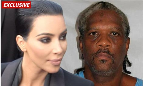 Death row inmate thanks Kim Kardashian West for tweet