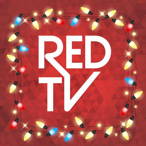 Red TV, Red TV Africa, Nigeria