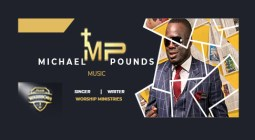Michael Pounds Music