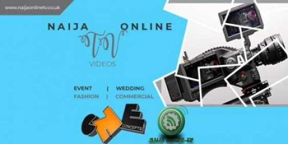 Wedding, Corporate and Music Video