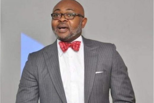 Emeka Oparah To Speak At Lagos February PR Clinic