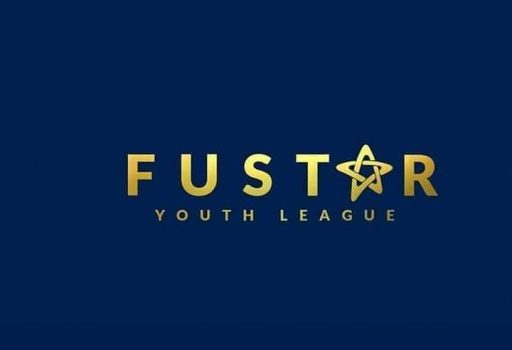 Fustaryl Youth League Set To Commence In Lagos
