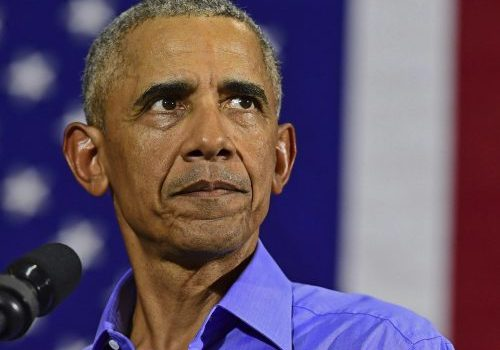 Obama commends NBA for plan to launch basketball league in Africa