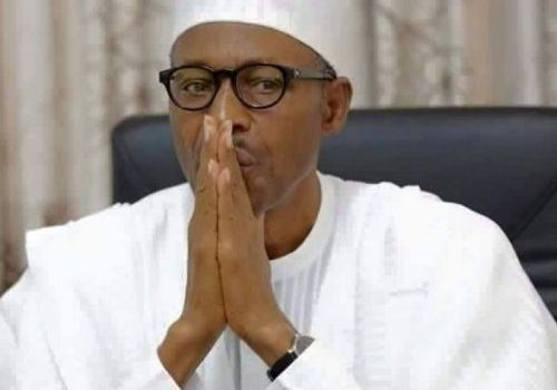 Economy Tops People's Expectations of Buhari's Second Term