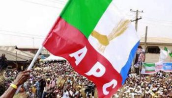 Nigeria decides: APC records victory in Ogun