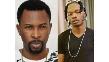 """Ruggedman calls out Naira Marley over his """"Yahoo is not a crime"""""""