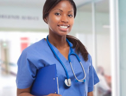 Female Nurse exposes NAFDAC Approved Solution to Get Stronger Erections and Stamina