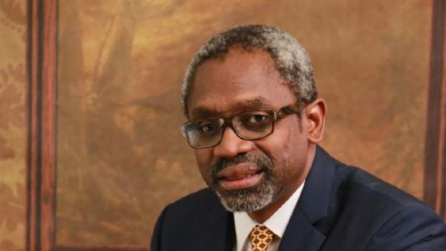 APC adopts 8th assembly zoning formula to have Gbajabiamila as speaker