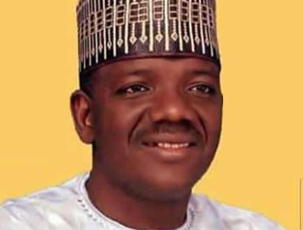 Newly sworn-in Zamfara State governor to reinstate 1,400 workers
