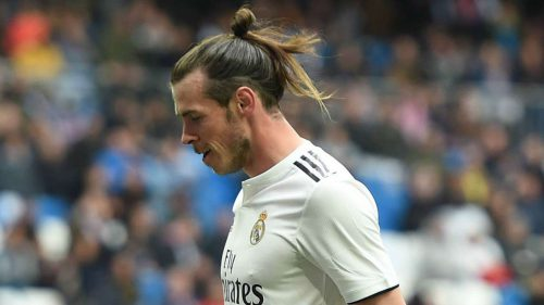'You lose your life in a way' - Bale says footballers are just 'robots' due to lack of choice