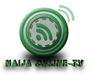 Naija Online TV Blog