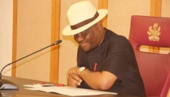 Stakeholders Must Enthrone Good Governance For The Good Of Nigeria - Wike