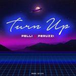 DOWNLOAD MP3: Pelli – Turn Up ft. Peruzzi