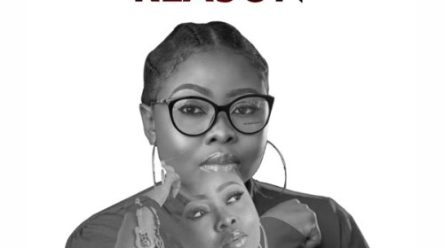 DOWNLOAD mp3: Monica Ogah – The Reason