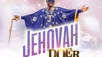 DOWNLOAD Audio: Testimony – Jevohah Doer