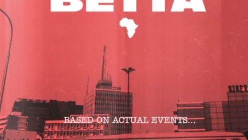 "DOWNLOAD MP3: Flash – ""Betta"" ft. Tekno"