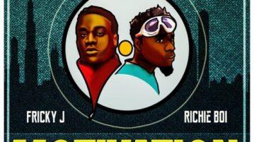 Naijaoxford   Nigeria's #1 Music Website   Songs, Videos, DJ