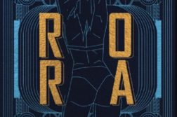 "DOWNLOAD mp3: Reekado Banks – ""Rora"" [Visualizer]"