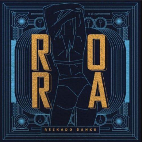 "DOWNLOAD mp3: Reekado Banks – ""Rora"" [Visualizer]"