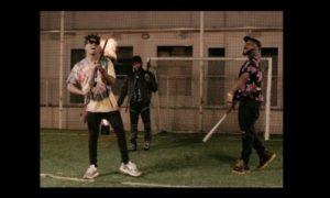 DMW – On God ft. Davido, Mayorkun & Dremo