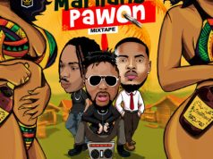 Mixtape: DJ Baddo – Marlians Pawon Mix