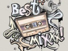 """DOWNLOAD MIXTAPE: Dj Awarenex – """"Best of The Best Mix"""