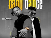 "DOWNLOAD MUSIC: Patanman – ""Baby Dance"" ft. Chorus"