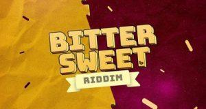 "DOWNLOAD MP3: Niniola – ""Pocket"" (Bitter Sweet Riddim)"