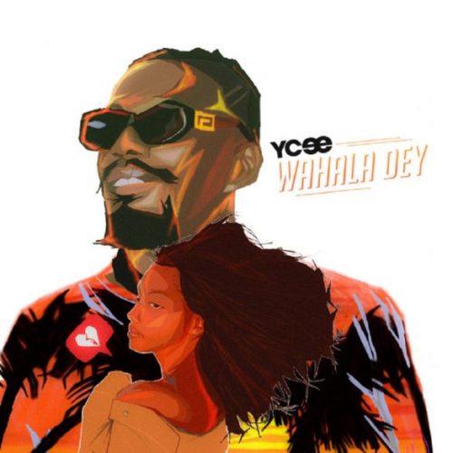 DOWNLOAD AUDIO: Ycee – Wahala Dey