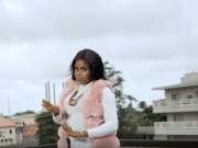 DOWNLOAD VIDEO: De-ola – Right Now | @deola_forever