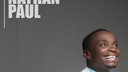 DOWNLOAD Audio: Nathan Paul – The Lifter